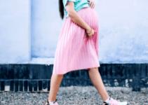 5 Best Shoes For Pregnant Women's Swollen Feet