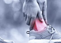 10 Best Shoes To Avoid Ankle Sprain and Support (Review and Buying Guideline)