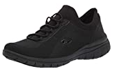 Dr. Scholl's Shoes Women's Inhale Slip-Resistant Sneaker