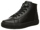 Emeril Lagasse Women's Read Slip-Resistant Work Shoe