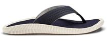 Men comfortable flip flop BEACH SANDALS