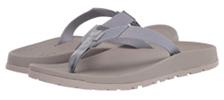 Chaco Women's Lowdown Flip flop lightweight sandal