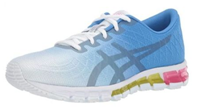 Gel-Quantum 180 4 Sneakers a good walking and running shoes for women