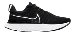 Nike React Infinity Run Fly knit 2 shoes good for walking and running