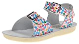 sandal for first step learning shoes for baby girl